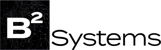 new-web.b2-systems-name